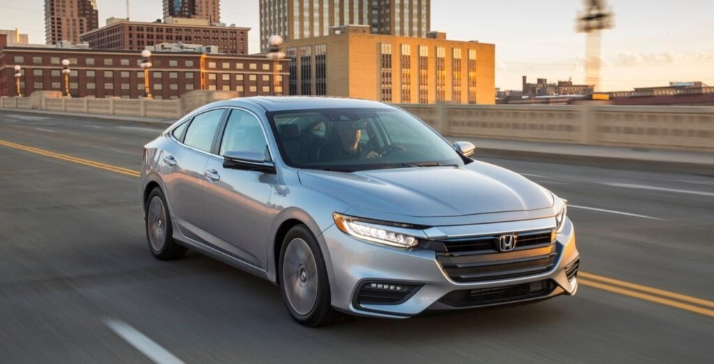 2020-honda-insight